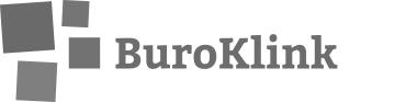 Buro Klink >> orthopedagoog in Utrecht & Woerden