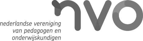 NVO >> orthopedagoog in Utrecht & Woerden